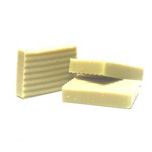 GARDENIA BAR SOAP