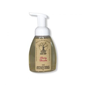 CHERRY BLOSSOM HAND SOAP